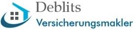 Versicherungsmakler Bremen Deblits